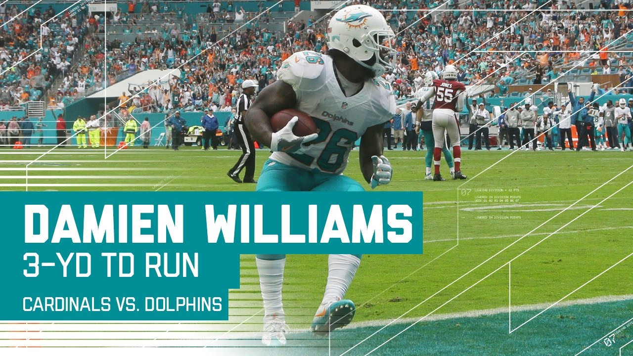 Jarvis Landry's Tackle-Breaking 71-Yard Catch Leads to ...