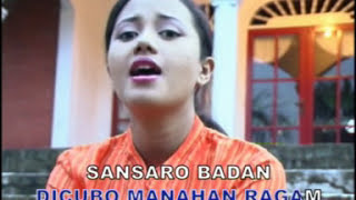 Download lagu Pop Minang Istimewa Dia Camellia - Kok Lai Uda Sasali
