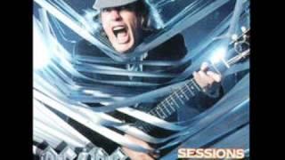 AC/DC - Stiff Upper Lip - Live [MTV Studio 2000]