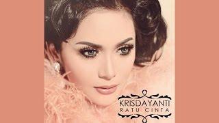 Download Krisdayanti   Aku, Engkau & Mama Mp3