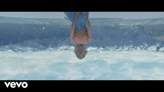 Cover images Taylor Swift - I Know Places (Music Video)