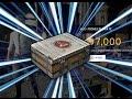 เปิดกล่อง PUBG 5 กล่อง | Open 5 box  PLAYERUNKNOWN'S BATTLEGROUNDS