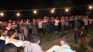 Seviye & Semih İLDENİZ Düğün 2 Sakarya/ BAKIRLI K