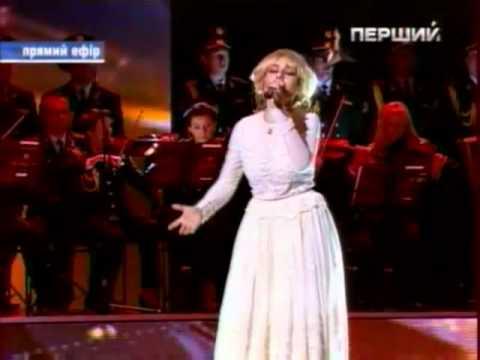 Слушать песню Тина Кароль - Баллада о матери (Алексей, Алешенька, сынок )