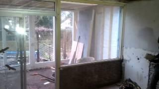 видео glazen ramen