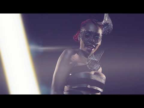 J Capri - Boom And Bend Over (Official Music Video) | Head Concussion Records