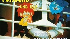 """""""Pumuckl und der blaue Klabauter"""" ab 6. Feb. 2020 WA im Kino"""
