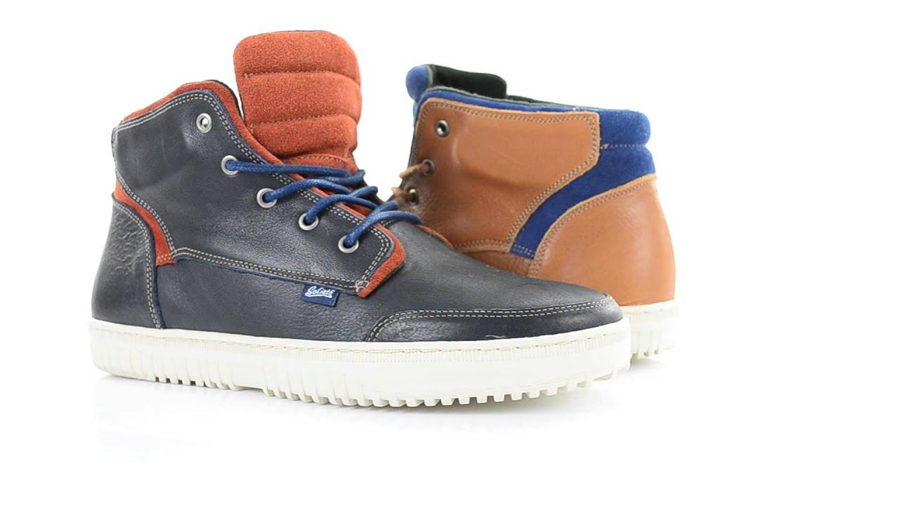 Www Drifter Men Schuhe Goliath Shoes Schoenen xaWTUw8xpq