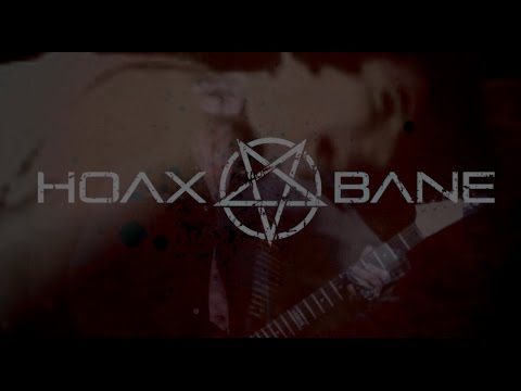 Download Hoaxbane - Erotic Asphyxiation (Official Music Video)