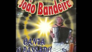 João Bandeira e Zé Cantor - PRA NÃO MORRER DE TRISTEZA- João Silva e Kaboclinho