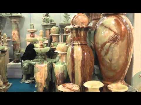 Onyx Marble Stone Products By Umaimah Marble & Abdul Saboor Stone