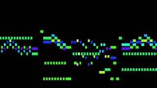 Joseph Haydn - Finale - Allegro Assai, mvt. 3, Hob. XVI:19