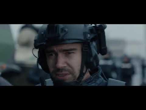 АВАНПОСТ - Русский Трейлер 2019