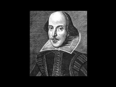 произведения и шекспир его картинки