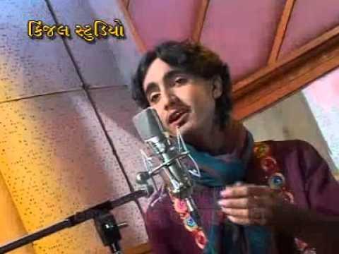Gujarati Lokgeet Songs  Saar Saar Paar  Chhand   Album : Ambar Gaje  singer : AdityaSruti