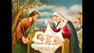 Karen New Christmas song 2016 By Paw Mu Ray