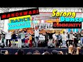 "Download lagu "" Manokwari HipHop Dance n Sorong Dance Crew ""Collaboration"