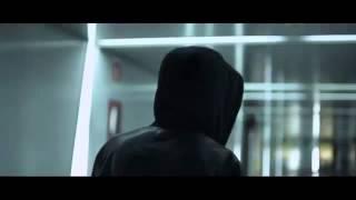 YA VEZ NERY GODOY & KRONNO ZOMBER(Videoclip oficia