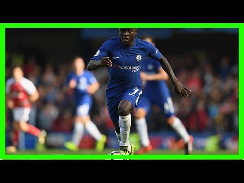 why-n'golo-kante-missed-chelsea's-clash-with-man-city