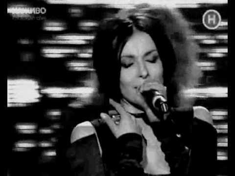 ВИА ГРА - Пошел вон (2010)