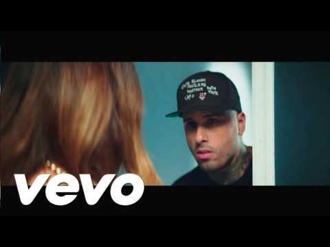 Una lady como tu Remix - Manuel turizo ft Nicky Jam Oficial Remix
