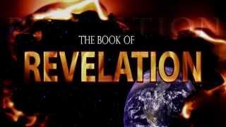 Откровение Инсайдера (перевод оригинала), часть 1.