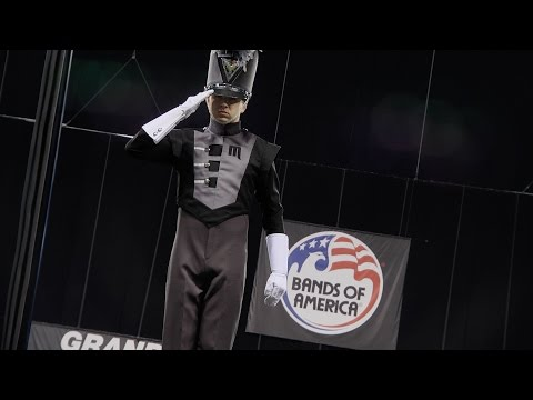 2015 Grand Nationals Montage