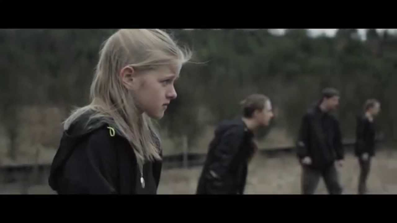 weeping willow a hunger games fan film teaser 2 youtube