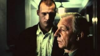 Упырь (1997) ( Upyr') -Часть 3