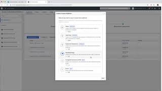 How To Create Facebook Custom Audiences (Best Audiences To Create)
