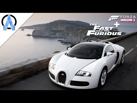 full download forza horizon 2 dlc fast furious bugatti veyron pt br. Black Bedroom Furniture Sets. Home Design Ideas