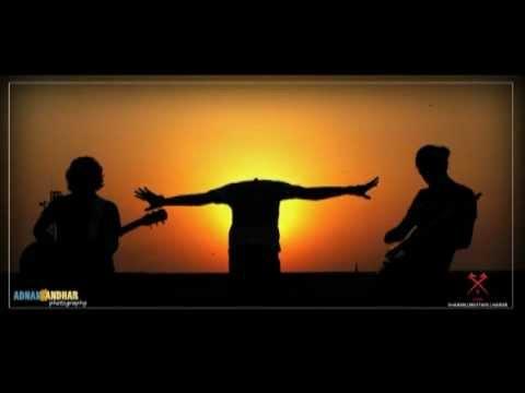 Mere Sathiya Remix ♫ Roxen ♫- By Al0nB0y