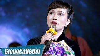 Nhật Ký Đời Tôi - Lâm Minh Thảo Bolero | GIỌNG CA ĐỂ ĐỜI