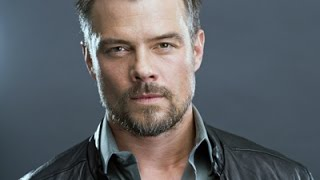 Josh Duhamel Hopes You