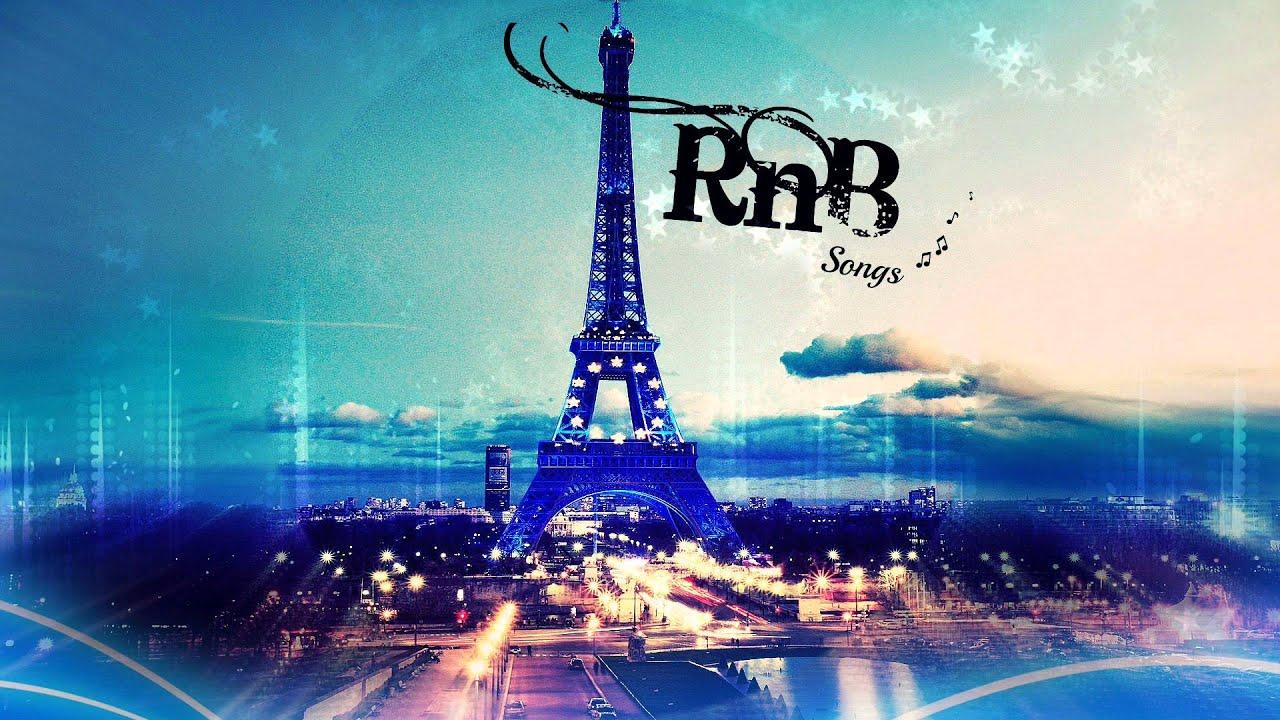 Top Hip-Hop Songs / R&B Songs Chart