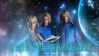 (2) ЗЕМЛЯ. ПЛЕЯДЕАНСКИЕ КЛЮЧИ К ЖИВОЙ БИБЛИОТЕКЕ. ИГРА, И КОДЫ И КЛЮЧЕВЫЕ ЦИФРЫ.