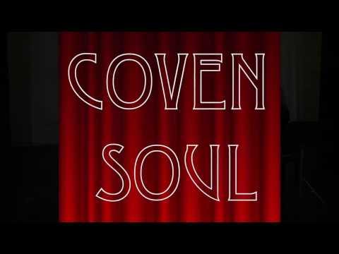 Coven Soul