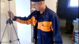 видео Настенные стойки для очков