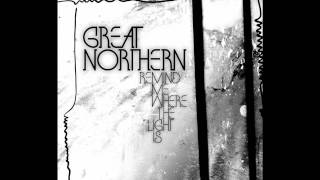 Watch Great Northern Numbers video