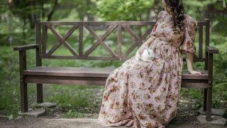 моя беременность (питание, спорт, изменения , впечатления)