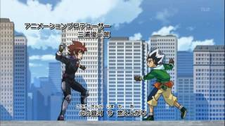 Video Metal Fight Beyblade Explosion opening version 4 and prologue 2 or 6 download MP3, 3GP, MP4, WEBM, AVI, FLV April 2018