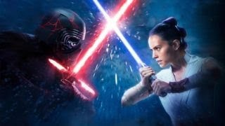 Download Kozah - Hyperdrive - Star Wars  The Rise of Skywalker