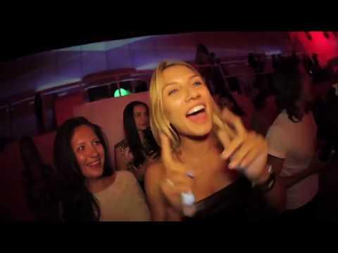 Broken Bells - After the Disco von YouTube · Dauer:  3 Minuten 41 Sekunden