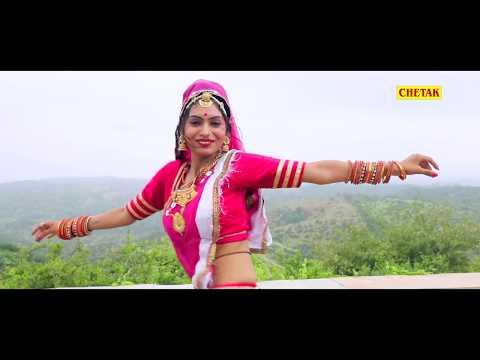Le Photo Le || ले फोटो ले || आरती और मैना का तहलका मचाने वाला डांस || Latest Rajasthani DJ Song 2019