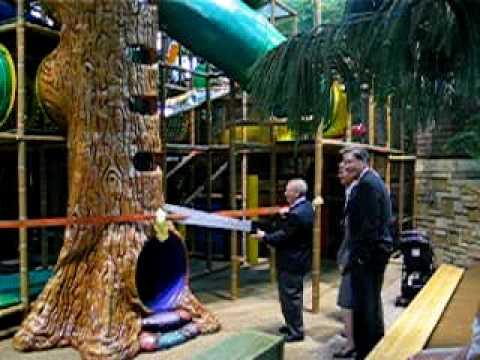City of edina mn grand opening of indoor themed play structure city of edina mn grand opening of indoor themed play structure playground equipoment sciox Gallery