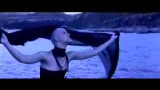 Mariza- Oh gente da minha terra