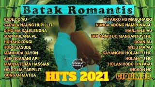 Lagu Batak Paling Romantis Dan Paling Hits 2021