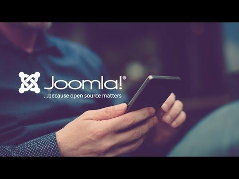 Joomla! 3.5 na prática – Instalação do Joomla! em hospedagem Linux com Cpanel #01