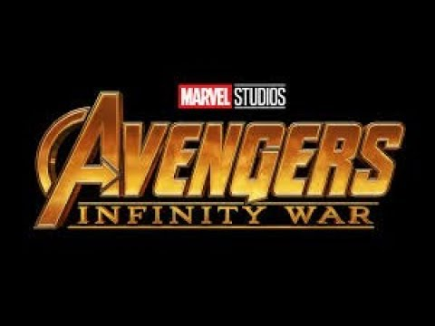 Why Did Marvel Just Change Avengers Release Date? Our Theories! - INFINITY WAR BREAKING NEWS