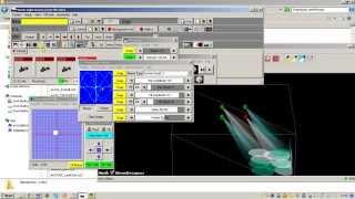 PL: Martin Light Jockey 2.5 USB Windows 7/8/8.1/xp KWMATIK DAB-SYSTEM itd.. by zgarniacz Mp3